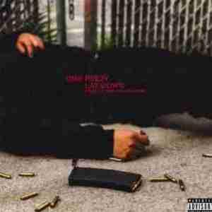 Instrumental: OMB Peezy - Lay Down